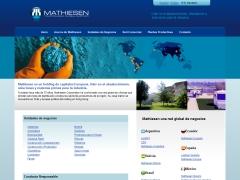 grupomathiesen_com