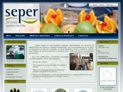 gruposeper_com