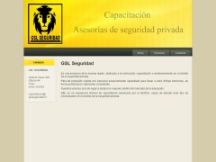 gslseguridad_cl
