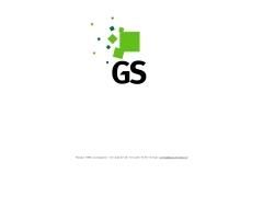 gspublicidad_cl