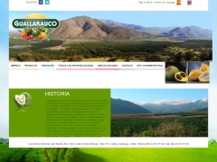 guallarauco_cl