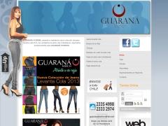 guaranafashion_cl
