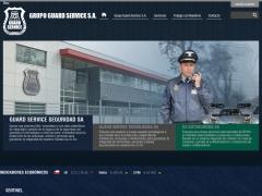 guardservice_cl