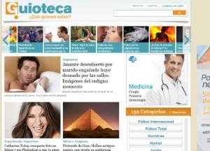 guioteca_com