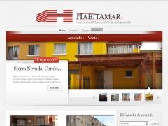 habitamar_cl