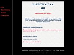 hafendienst_cl