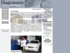 hagemann_cl