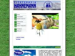 hahnemann_cl