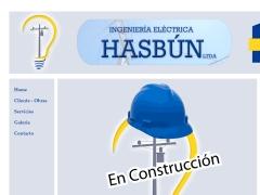 hasbuningenieria_cl