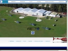 helicopterosdelpacifico_com