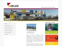 helios_cl