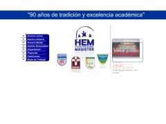 hem_cl