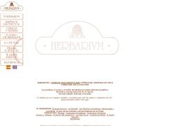 herbarium_cl
