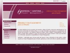 heredia-santana_com