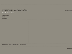 hermosilla_cl
