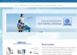 herval_cl