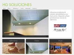 hgsoluciones_cl