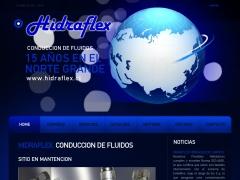 hidraflex_cl