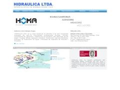 hidraulica-ltda_cl