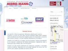 hidro-mann_cl