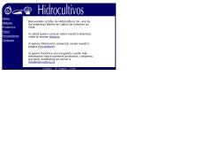 hidrocultivos_cl