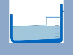 hidroestanque_cl