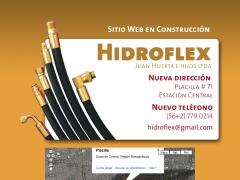 hidroflex_cl