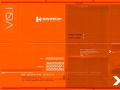 hidromecan_cl