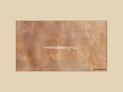 hidromont-sa_com