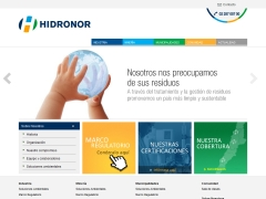 hidronor_cl