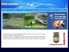 hidrotecnia_cl