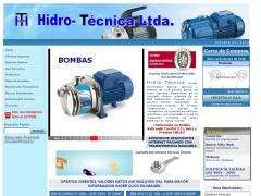 hidrotecnica_cl