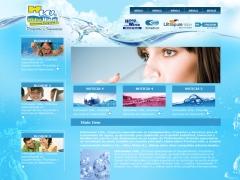hidrowater_cl