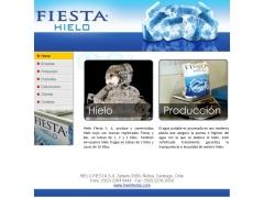 hielofiesta_com