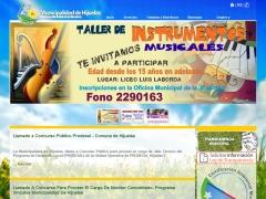 hijuelas_cl
