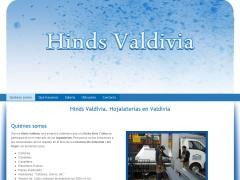 hindsvaldivia_cl