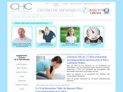 hipnosisclinica_cl