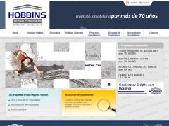 hobbins_cl
