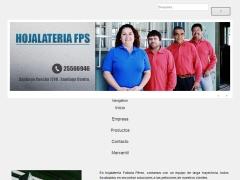 hojalateriafabiolaperez_cl