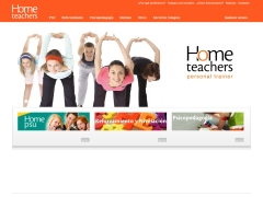 hometeachers_cl