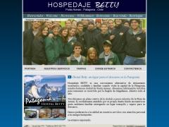 hospedajebetty_cl
