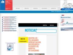 hospitalcauquenes_cl