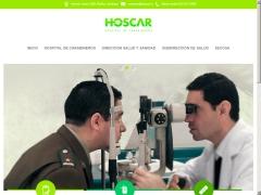hospitaldecarabineros_cl