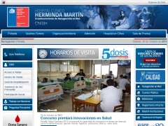 hospitaldechillan_cl