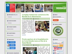 hospitallosangeles_cl