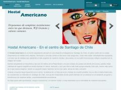 hostalamericano_cl