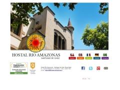 hostalrioamazonas_cl