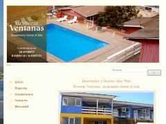 hosteriaventanas_com