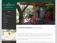 hotelacacias_cl