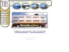 hotelagosdelsur_cl